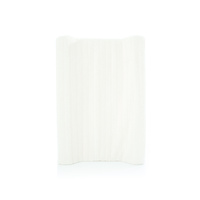 Love N Care Royal Change Pads  79x46 White