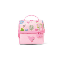 Penny Scallan  LUPCHB - Lunch Pail Chirpy Bird