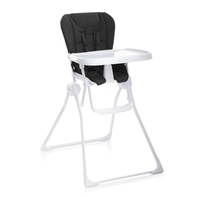 Joovy Nook High Chair Black