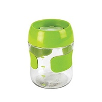 OXO TOT Training Cup 7Oz Green
