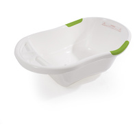 Love N Care Baby Bath Tub Green