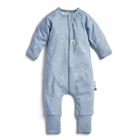 Ergopouch Pouch Tales Long Sleeve Layers Ripple 0.2 Tog 1 Y
