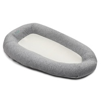 Purflo Purair Breathable Nest Grey