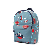 Penny Scallan  RUBSM - Large Backpack (Bare) Space Monkey