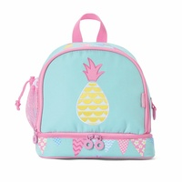Penny Scallan  PMBPB - Junior Backpack Pineapple Bunting