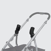 UPPAbaby VISTA/ALTA/CRUZ  Car Seat Adapter - Maxi Cosi